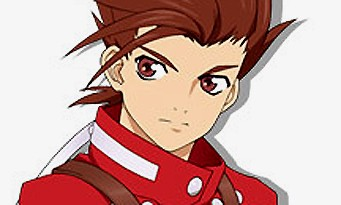Tales of Symphonia Chronicles s'affiche au Tokyo Game Show 2013