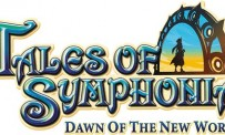 Tales of Symphonia 2 arrive en Europe