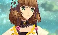 Tales of Xillia 2 : Elise combat en vidéo