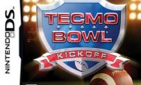 Tecmo Bowl fera son retour sur DS