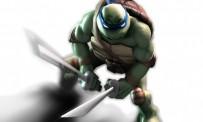 Test de Teenage Mutant Ninja Turtles : Smash Up
