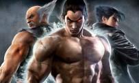 Test Tekken 6
