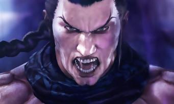 Tekken 7 : une grosse vidéo de 5 min pour détailler le gameplay et le contenu du jeu