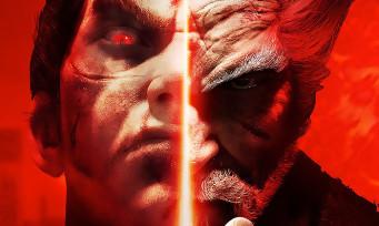 Tekken 7 : le jeu cartonne dans le monde, voici les chiffres de ventes