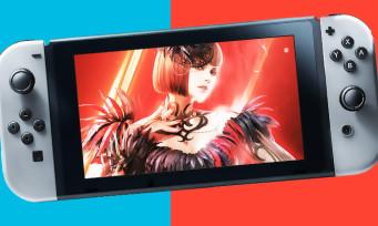 Tekken 7 : le jeu pourrait être porté sur Switch, mais à une condition...