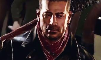 Tekken 7 : un trailer sans pitié ainsi qu'une date de sortie pour Negan et Julia