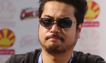 Tekken : Bandai Namco désigne un nouveau producteur pour la série, Harada-san prend du grade