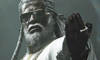 Tekken 7 : Bandai Namco annonce un 4e Season Pass, voici le contenu