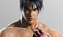 Astuces Tekken Tag Tournament 2