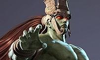 Tekken Tag Tournament 2 : quatre nouveaux personnages en DLC