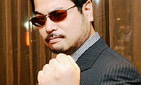 Tekken Tag Tournament 2 : l'interview de Harada à l'E3 2012