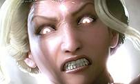 Tekken Tag Tournament 2 : découvrez le trailer de lancement