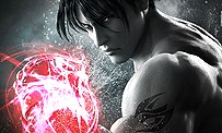 Test Tekken Tag Tournament 2