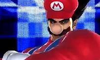 Tekken Tag Tournament 2 sur Wii U : Mario, Luigi et Link en vidéo