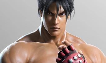 Tekken Tag Tournament 2 : le jeu offert sur Xbox One et Xbox 360