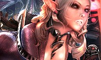 Test TERA PC
