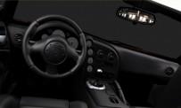 TDU : des voitures Lexus à télécharger