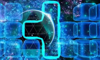 Tetris Effect : une nouvelle démo débarque sur le PlayStation Store