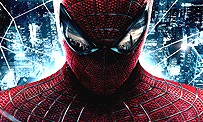 The Amazing Spider-man : 4 minutes de gameplay vertigineuses !