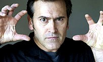The Amazing Spider-Man : Bruce Campbell aussi de la partie !