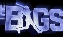 2K Sports annonce The BIGS en image