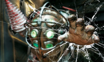 Bioshock The Collection : un teaser pour Imagining Bioshock