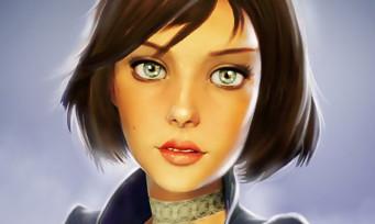 Bioshock The Collection : découvrez le Columbia de Bioshock Infinite en version remasterisée