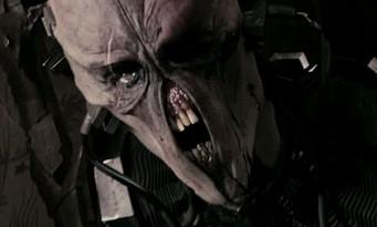 The Bureau XCOM Declassified : un trailer en live action avec des extraterrestres