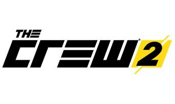 The Crew 2 : le jeu est annoncé par Ubisoft, voici les premières informations