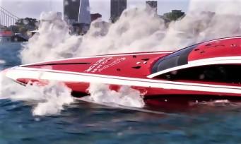 The Crew 2 : deux nouveaux véhicules arrivent, les voilà en vidéo