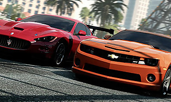 The Crew: all the tips and trophies of the game