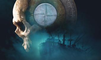 Man of Medan : une durée de vie riquiqui pour le nouveau jeu des créateurs d'Until Dawn