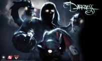 The Darkness : une démo en juin