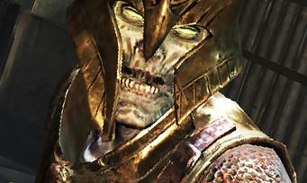 The Elder Scrolls Blades : mauvaise nouvelle, le jeu ne sortira pas cette année