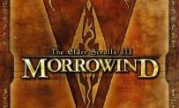 The Elder Scrolls III : Morrowind