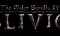 Test TES IV : Oblivion