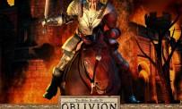 Oblivion chez Take 2 !