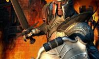 Oblivion PS3 : plus d'images