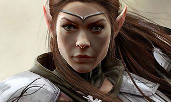 "The Elder Scrolls Online : un trailer de gameplay pour la sortie de l'extension ""Summerset"""