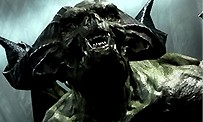 Skyrim Dawnguard : la sortie PS3 s'éloigne