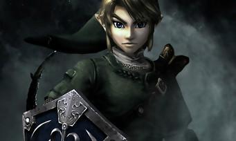 Skyrim : un mod pour jouer avec Link et Epona (Zelda)
