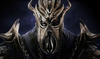 Skyrim : plus de 20 millions d'exemplaires vendus dans le monde