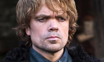 Game of Thrones : le générique de la série recréé à la sauce Skyrim