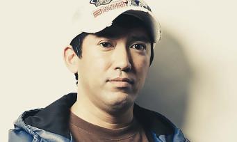 The Evil Within 2 : Shinji Mikami (le créateur de Resident Evil) mise sur les jeunes développeurs