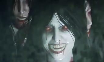 The Evil Within 2 : ces 5 min de gameplay vont vous foutre la trouille comme jamais !