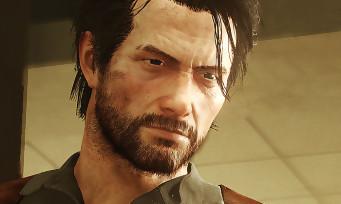 The Evil Within 2 : des nouvelles images bien sombres à 4 jours de la sortie du jeu
