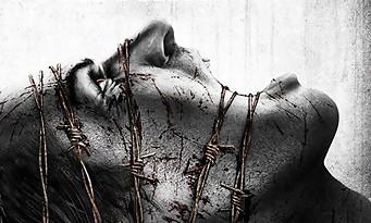 The Evil Within : astuces et cheat codes du jeu