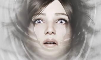 Bethesda : Rage et The Evil Within auront droit à des suites