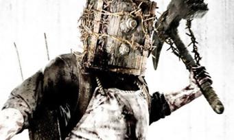 The Evil Within 2 : le jeu bientôt annoncé ?
