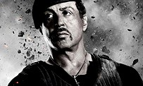 The Expendables 2 : Stallone sème le chaos en vidéo